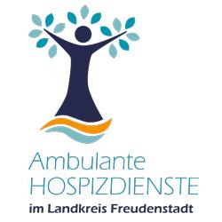 logo_Ambulante_Hospizdienste